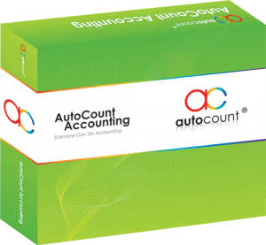 AutoCount-Accounting-Box