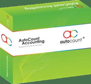 AutoCount-Accounting-Box