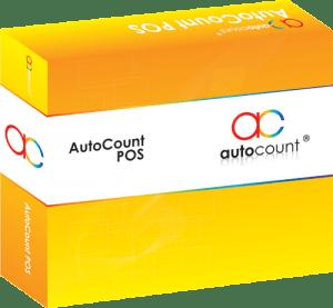 autocount-pos-300x277