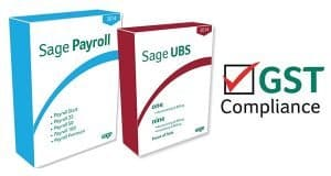 sage-ubs-300x160